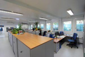 Офисы, помещения для для ваших сотрудников
